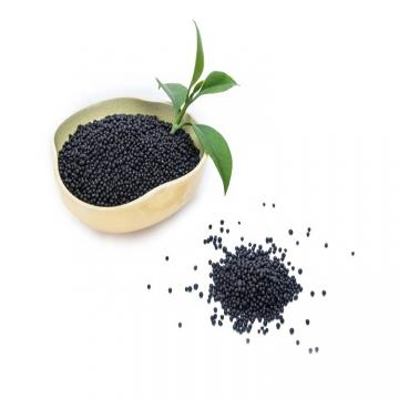 Animal Amino Acid 30% 45% Water Soluable Fertilizer Manufacturer CAS No.: 65072-01-7