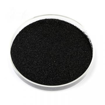 Bio Organic Ring Die Fertilizer Granulation