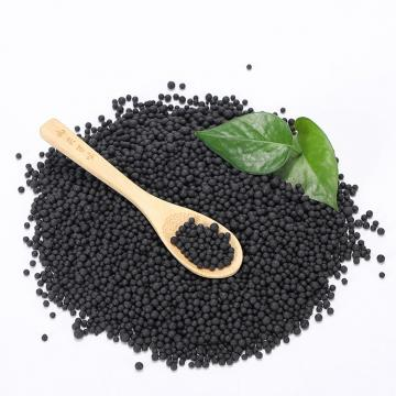 80% Plant Based Compound Amino Acids Powder Organic Fertilizer, with 14% Nitrogen