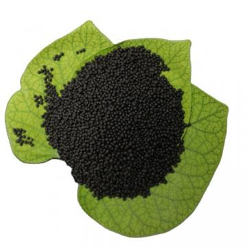 Amino Acid Powder- Plant Source Natural Fertilizer