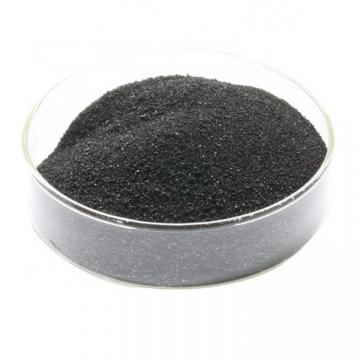 Good Price for Water Soluble Potassium Humate