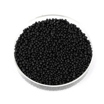 Manufacturer Directly Sell Seaweed Extract Fertilizer with Cheap Price