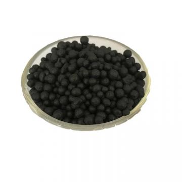 Top Sale New Type Organic Fertilizer Production Equipments