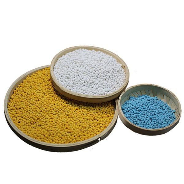 Plant Source & Animal Source Amino Acid Fertilizer