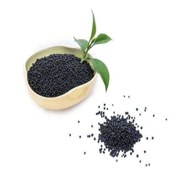 100% water soluble plant source amino acid 40%-80% organic fertilizer
