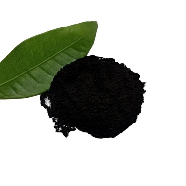 Hibong Natural Soil Conditioner Ascophyllum Nodosum Liquid Seaweed Extract Organic Fertilizer