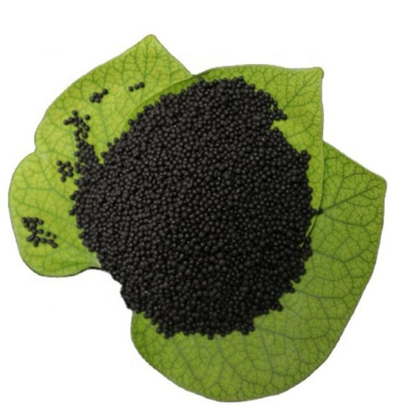 100% Natural Source Brown Seaweed Extract Liquid Fertilizer