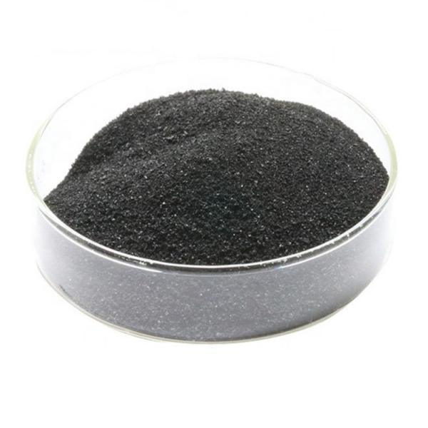 Plant Origin Good Soil Conditioner Amino Acid Powder Fertilizer