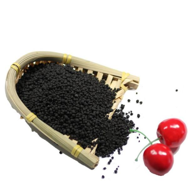 Dr Aid High Tower Nitrate Compound Fertilizer NPK 18 10 17 Sulfur-Based Nkp Fertilizer for Fruit Watermelon Plant
