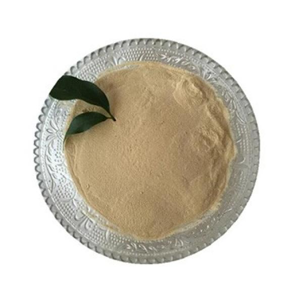 100% Water Solubility Amino Acid for Agriculture Amino Acid 80%